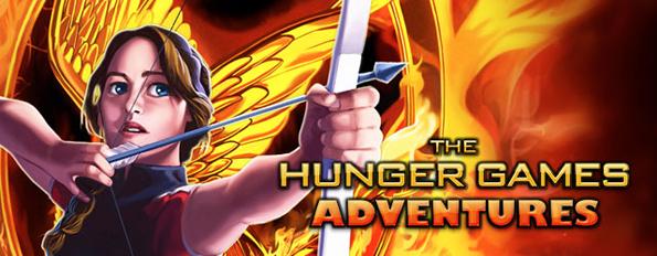 hunger-games-adventures-banner1