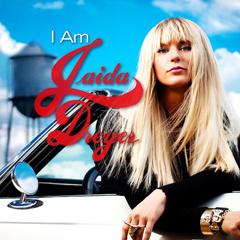 Jaida Dreyer's Stellar Debut Album
