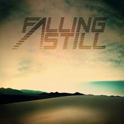 'Falling Still'