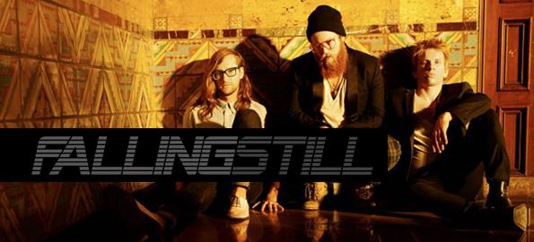 falling-still-feature-2013