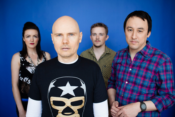 the-smashing-pumpkins-2013