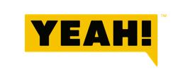 yeah-logo-2013