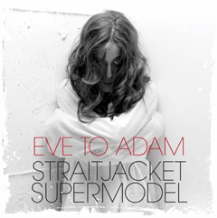 eve-to-adam-2013