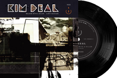 kim-deal-2013-solo-series