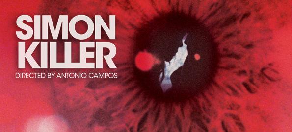 simon-killer-poster-antonio-campos