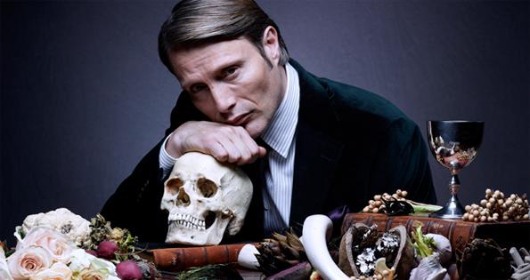 Hannibal-TV-2013
