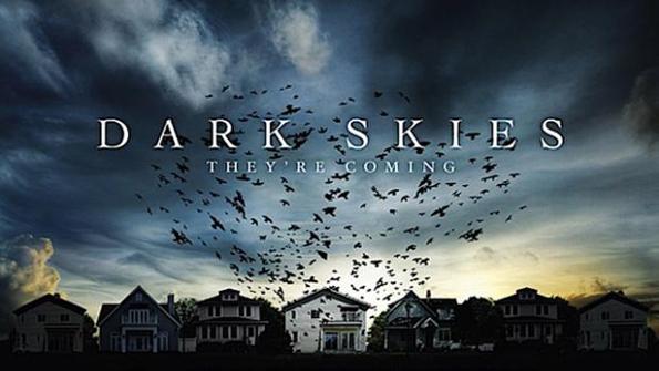 dark-skies-2013-3