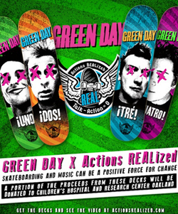 greenday-actionsrealized