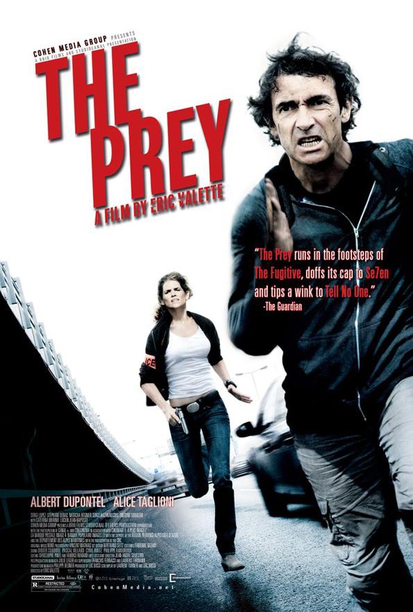 the-prey-2013-2
