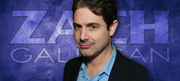 Zach-Galligan-2013-1