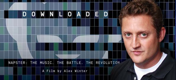 alex-winter-downloaded-2013