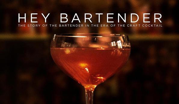 hey-bartender-feature-2-2013