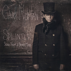 gary-numan-splinter-2013