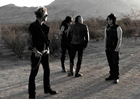 madlife-band-2013-5