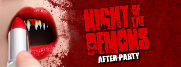night-of-the-demons-after-party-2013