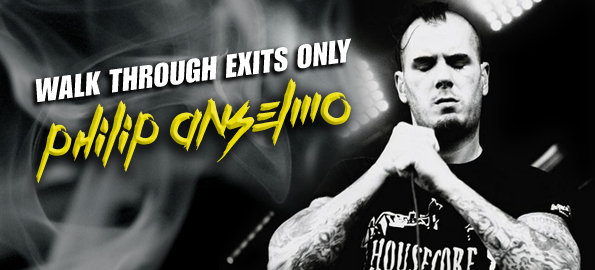 phil-anselmo-feature-2013