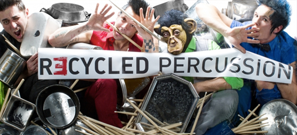 recycled-percussion-2013-1