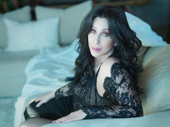 Cher-Publicity-Photo_25942