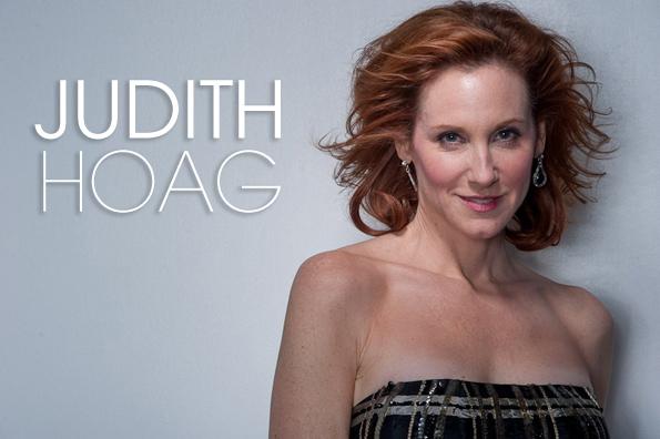 judith-hoag-2013-spread-A