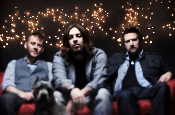 seether-2013-large