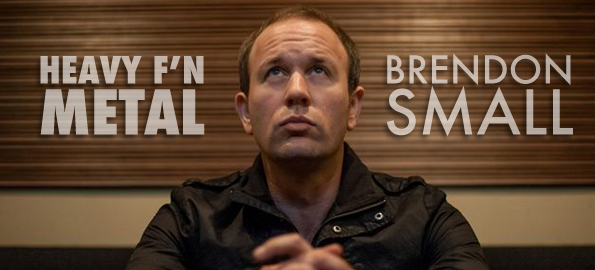 brendon-small-feature-2013