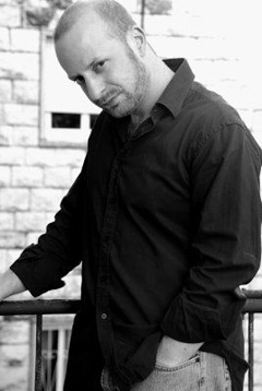 Ben Draiman