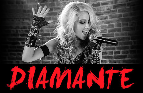diamante-feature-2013-2