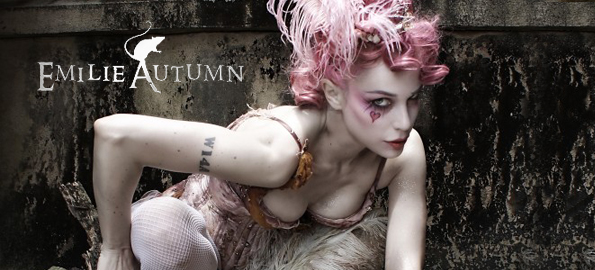 emilie-autumn-feature-2013