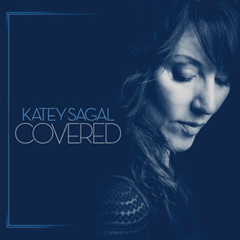 Katey Sagal - 'Covered'
