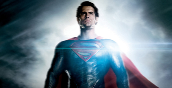 man-of-steel-dvd-blu-ray-release2013