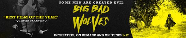 big-bad-wolves-2014-5