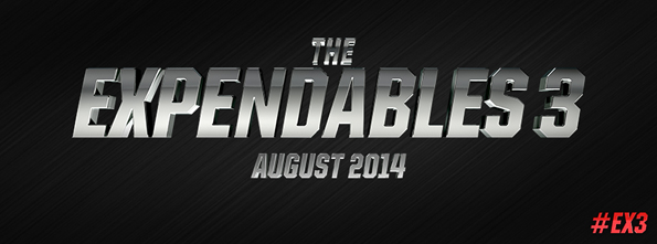 expendables3-banner