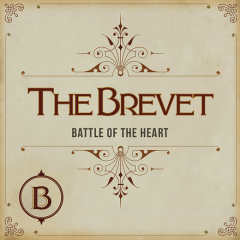 'Battle of The Heart'