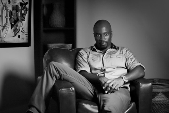 Mike-Colter-2014-3