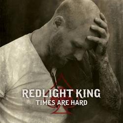 Redlight King