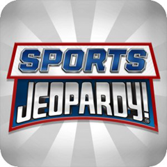 sports-jeopardy-2014