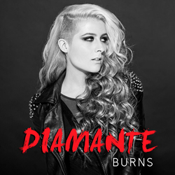 diamante-burns-2014