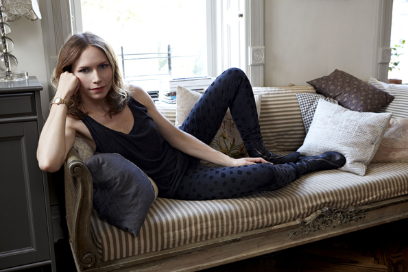 nina-persson-2014-8