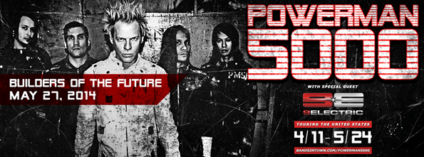 powerman5000-2