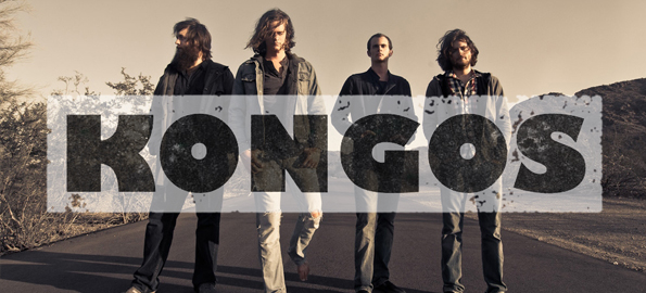 kongos-feature-2014-B