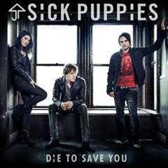 Sick Puppies