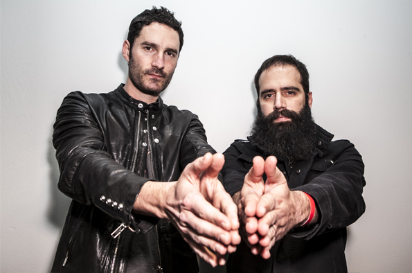 capital-cities-2014-5