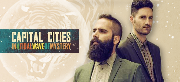capital-cities-2014-feature