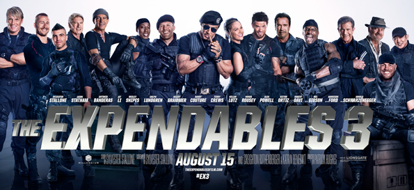 expendables-3-poster-banner-2014
