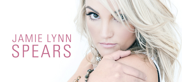 jamie-lynn-spears-feature-2014