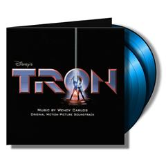 An Epic Adventure On Vinyl!