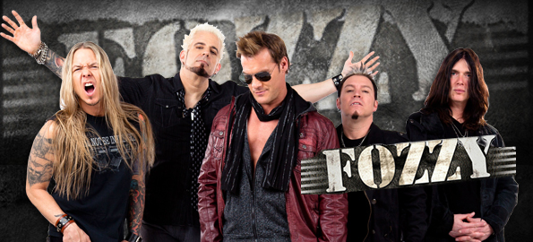 fozzy-feature-2014