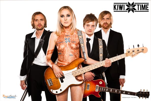 kiwi-time-2014