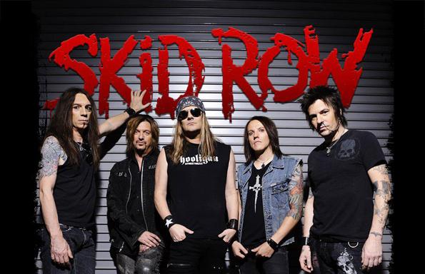 skid-row-2014-2