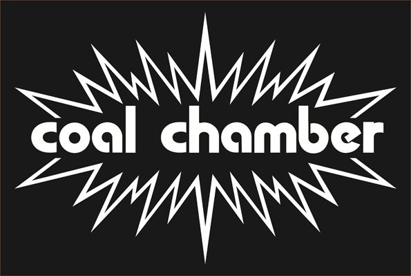 coal-chamber-2014